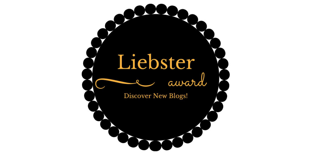 Liebster-Award-2-1
